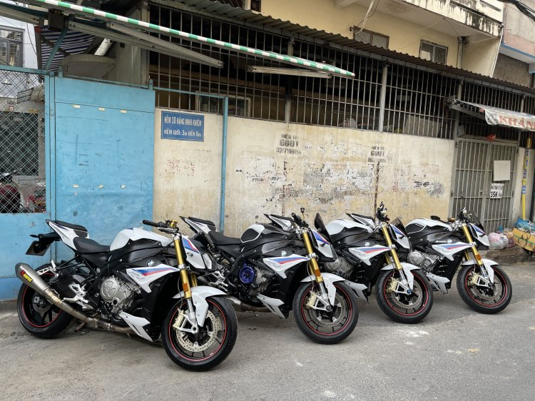 12A502D2-3CD2-4A9E-8D42-92820539A3D7.