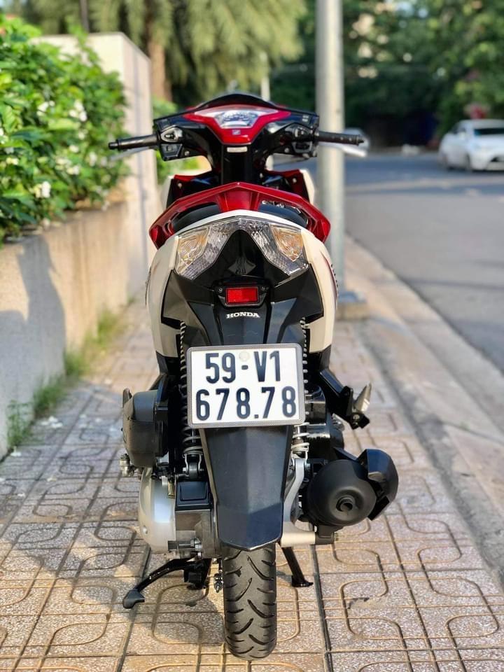152A168D-3D0E-4DE8-962A-626633FABA06.