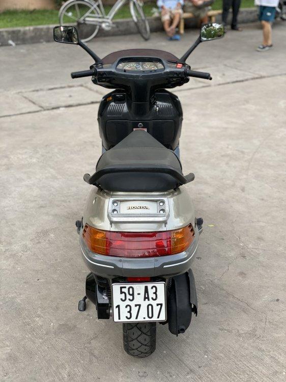 1DA11BA4-AC21-409A-86DD-41EF631C1664.