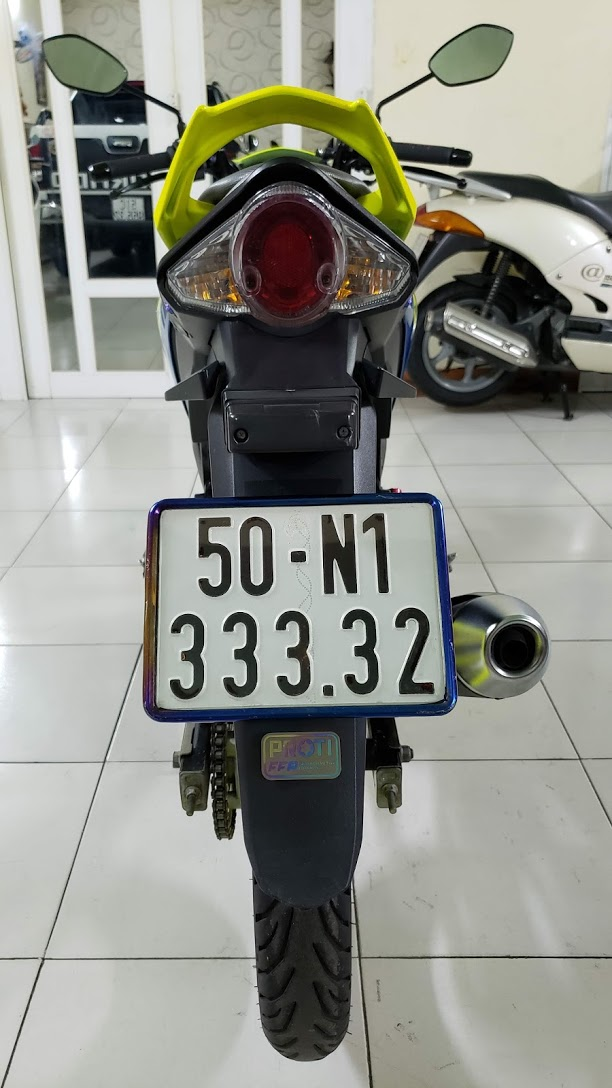 20200107_190729.