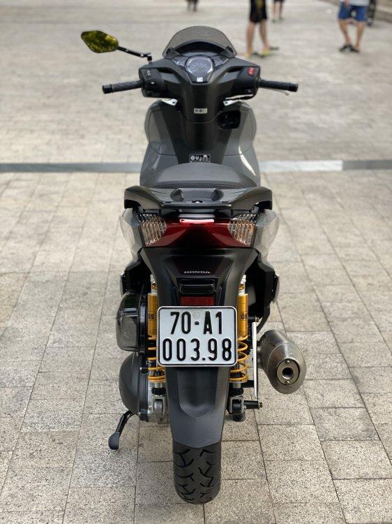 218DE280-9BE0-472A-B8F1-9EE1D71AE5E0.