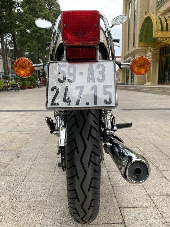 275C8833-BE2C-43FD-B025-22D09EE55DF8.