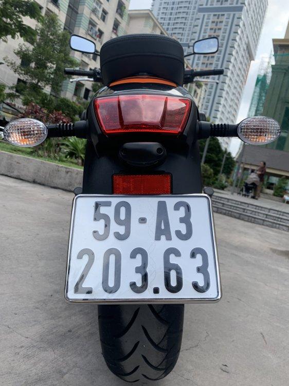 2B901BFB-C6B2-4F14-98DF-4EB6966B8982.