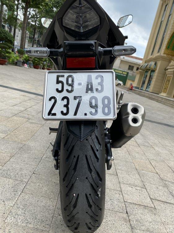 2ED095C3-DF86-4A71-94A5-7C973FB4ABDD.