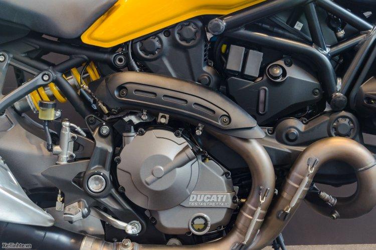 4323263_Ducati_Monster_821_2018_Xe_Tinhte-017.