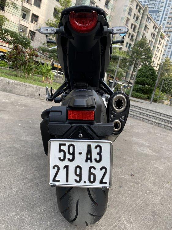 4C2C39DF-04B7-44DD-996E-0E2123E1400C.