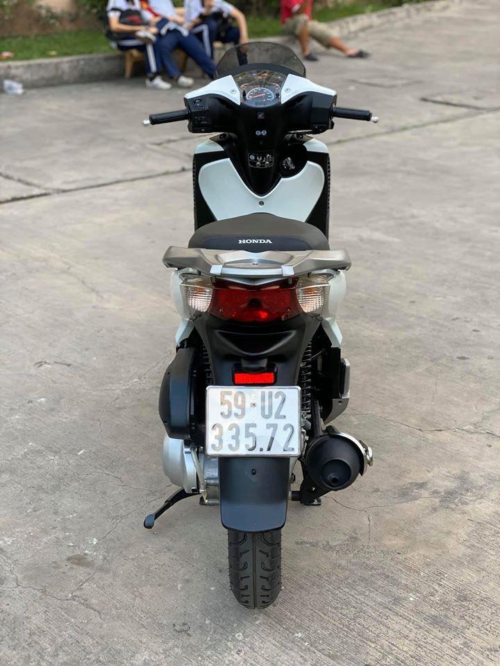 50215E72-DD34-48D3-8F8B-13CEBA20DEFA.