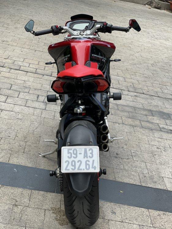 517D4AC5-418B-4FBC-A766-B8F5D45E6E76.