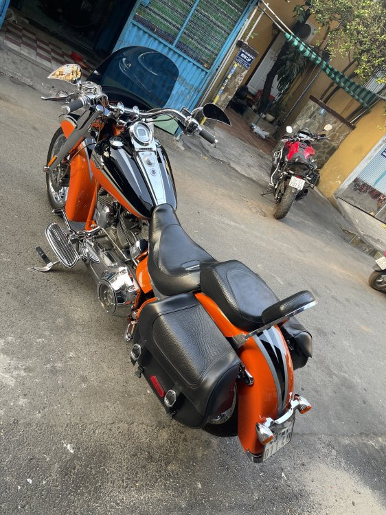 58140508-18A4-4003-BFC5-CE72D0C828E9.