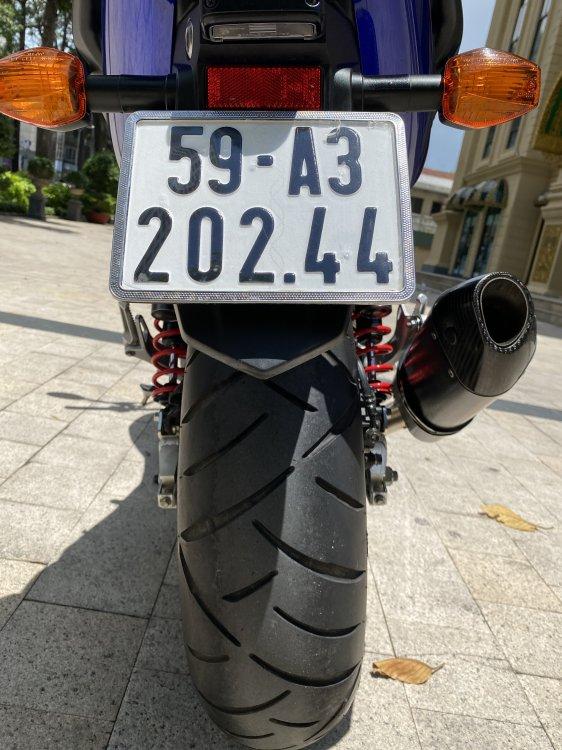 6358D44E-B17D-4329-893D-41ECB786287F.