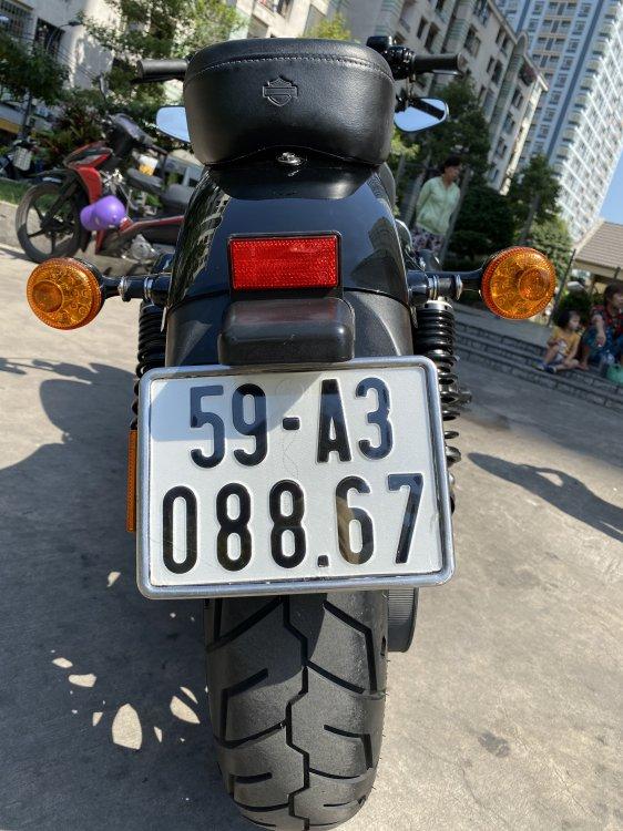 6628A3D9-F5BD-4EB9-94D3-CD0D60E636A7.