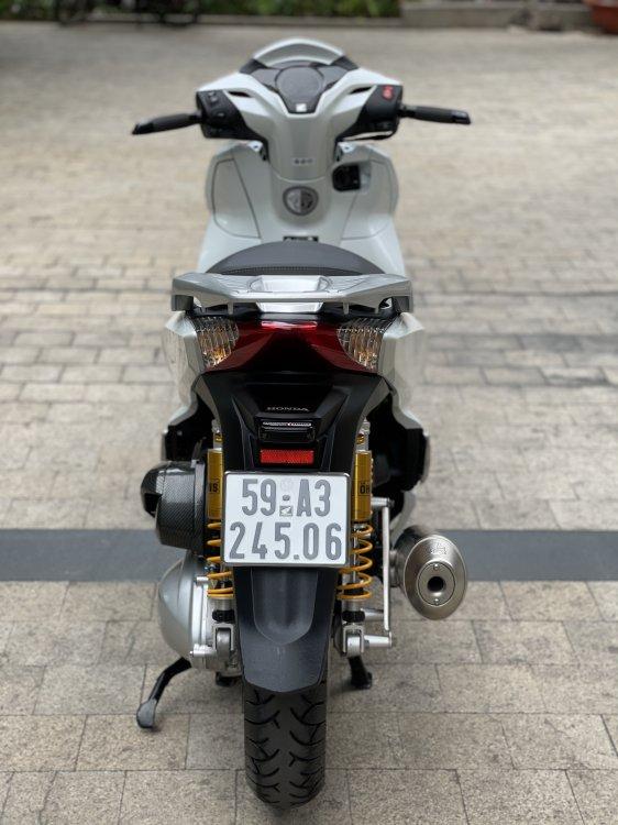 6A1A48A3-5006-45E0-AFB1-97A627C86508.