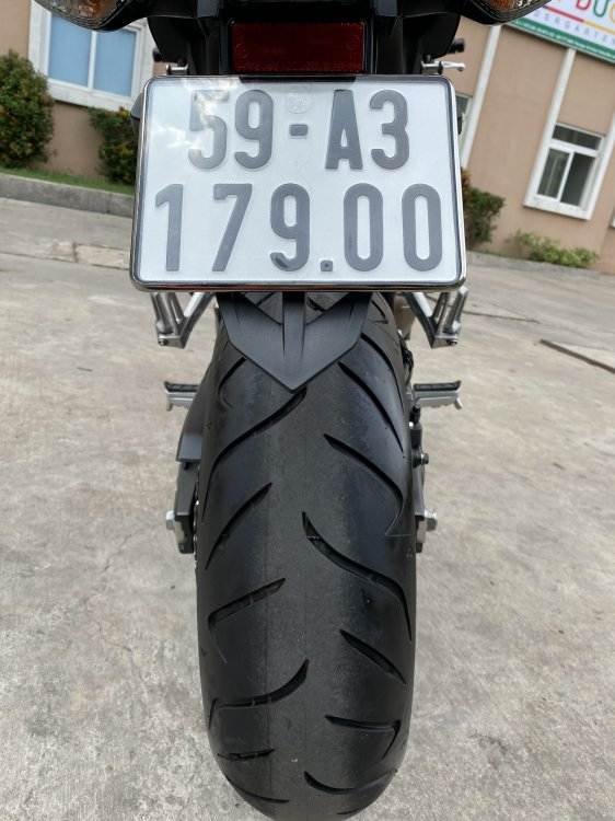 6BA23F81-6585-42AD-864F-F6B4DDE61712.