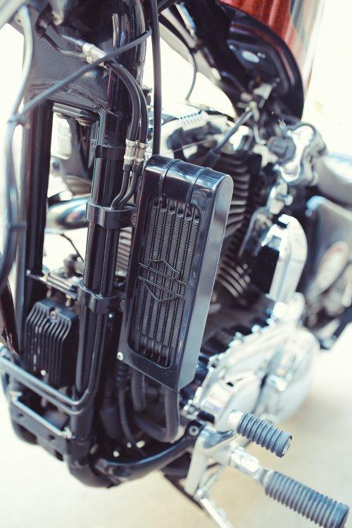 70DD528F-F614-4696-B5F6-510902E15B71.