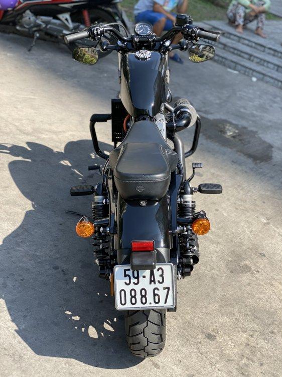 800977A0-B2E2-49E7-B7FF-0453C7598754.
