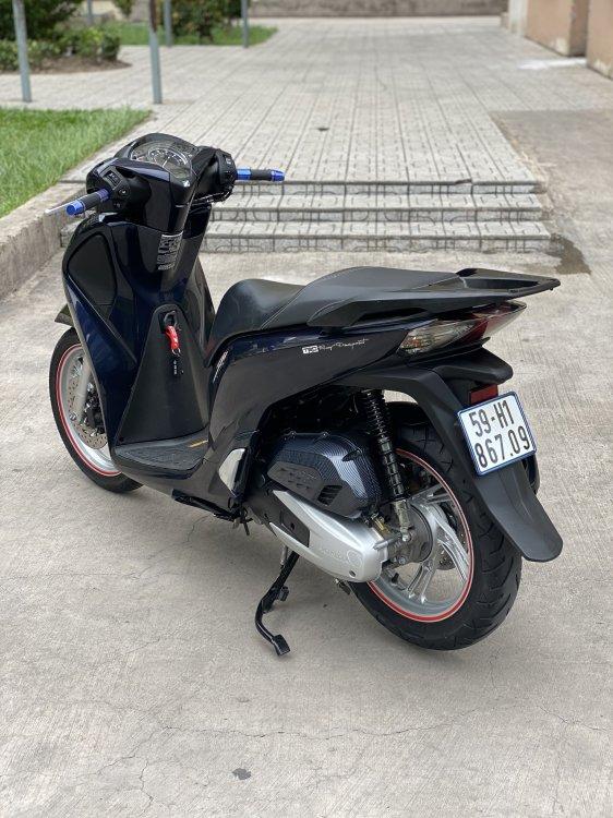91E9820A-FAD8-4C4A-95AD-C52C7847F67B.