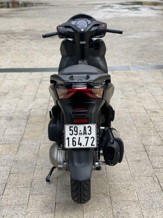 9431545E-8DED-4E39-A0FD-23D196883377.