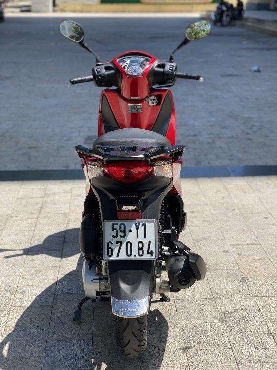 9C2A126F-E5EB-4849-A28E-140550CEA153.