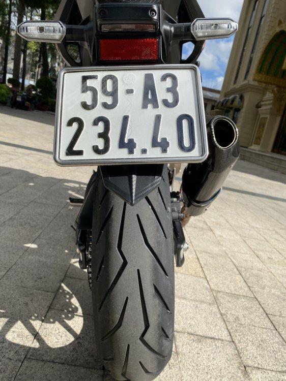 ABF8BB21-D898-44B3-93B8-92099213F116.