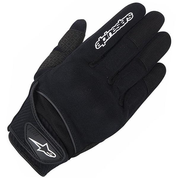 alpinestars-spartan_glove_black-jpg.55511