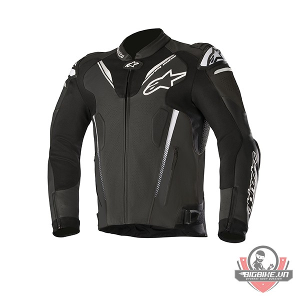 alpinestars_atemv3_jacket_black_.