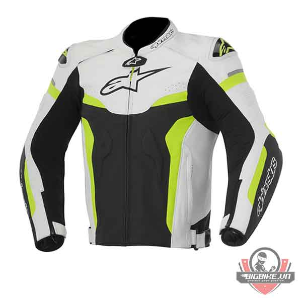 alpinestars_celer_jacket_black_white_fluo_yellow-.