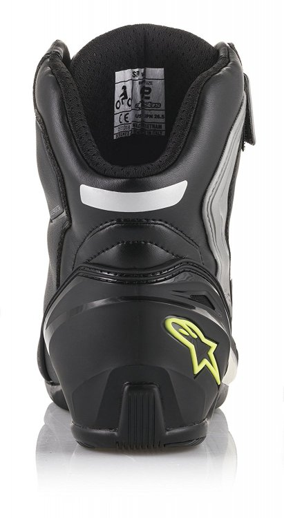 alpinestars_sp1v2_vented_shoes_rollover-bwy-1.