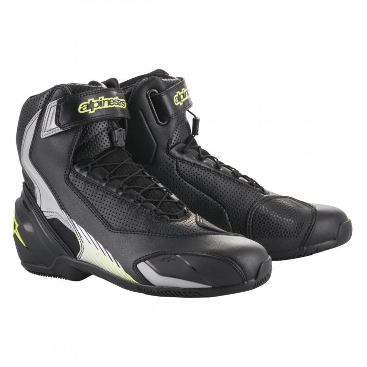 alpinestars_sp1v2_vented_shoes_rollover-bwy.