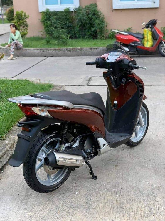 Anh EM Oi (390).
