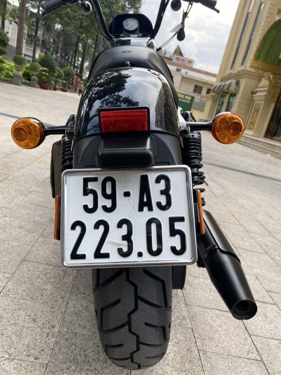 B5E5F59D-886C-4473-99CD-095FAA1ACB97.