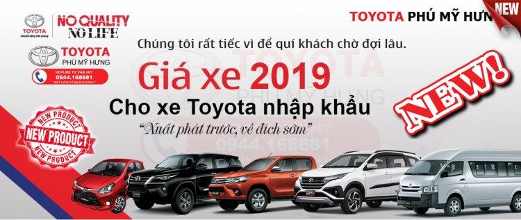 banner QC xe nhap 2019.