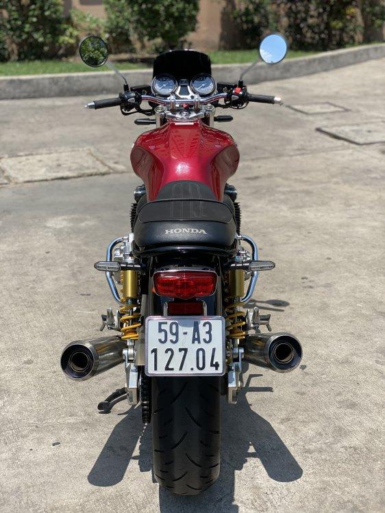 BBAC10F1-807C-49EC-80DE-0A9FA5C5BE7E.