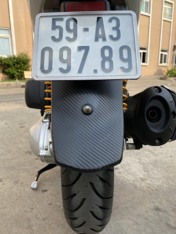 BDB808D9-BD2E-442D-80E4-84843C2080D3.