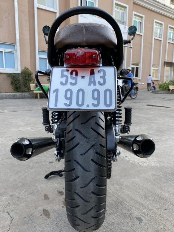 BDFEB58A-9284-4A77-8547-9032E3D773A2.
