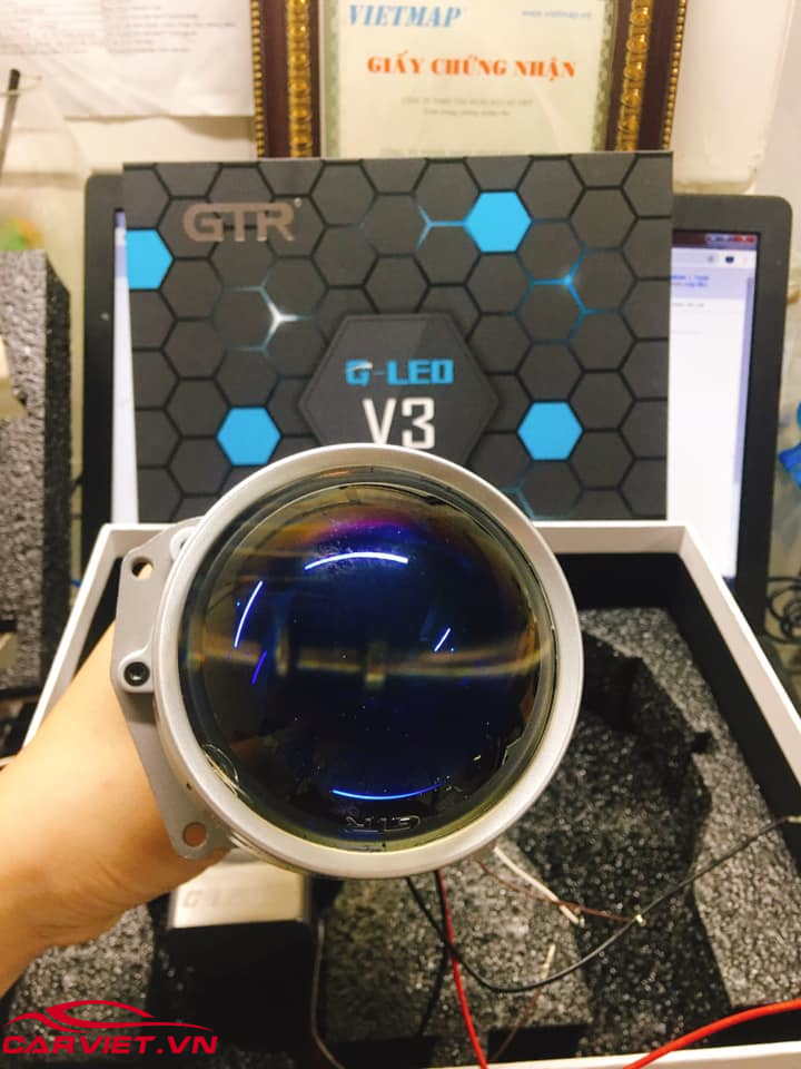 bi-lens-xanh-v3.