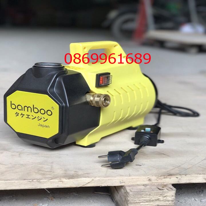 BmB 6666 -04 (1).