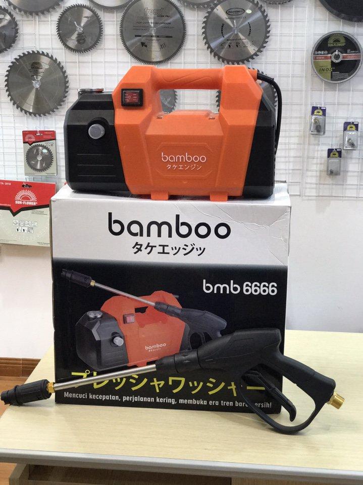 BMB 6666X - 03.