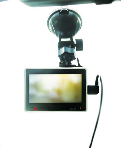 camera2.