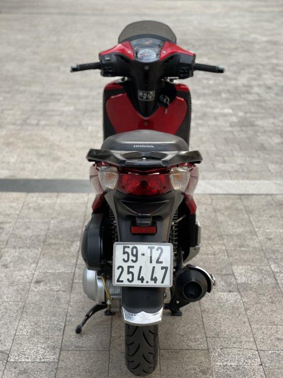 CEB0E802-600A-4D3D-9024-6C7138C35D58.