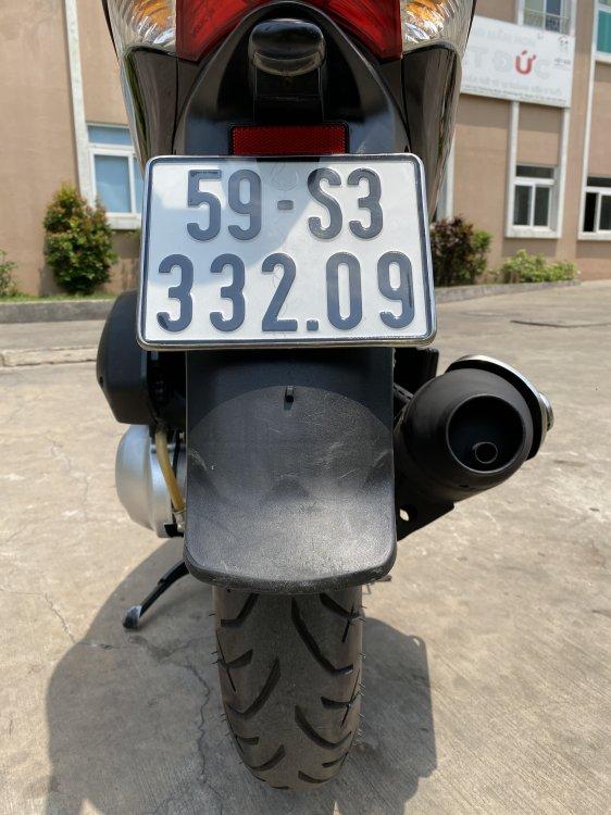DA50297A-299A-4E67-A153-0BB8910BB406.