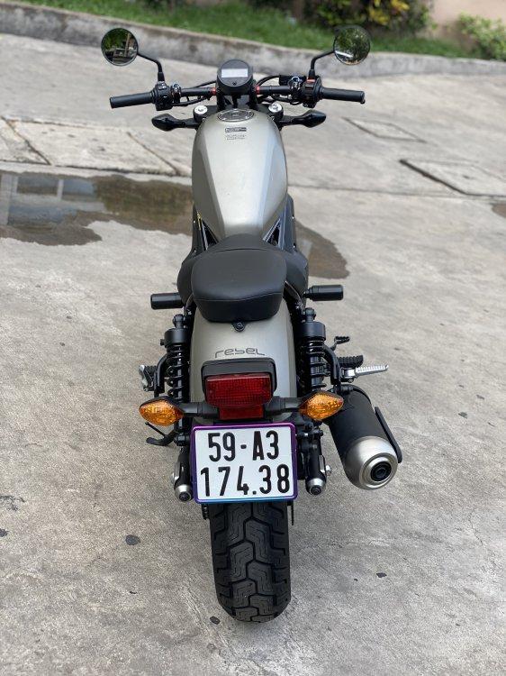 DA773133-7882-439E-A9FB-FD3950A05BDC.