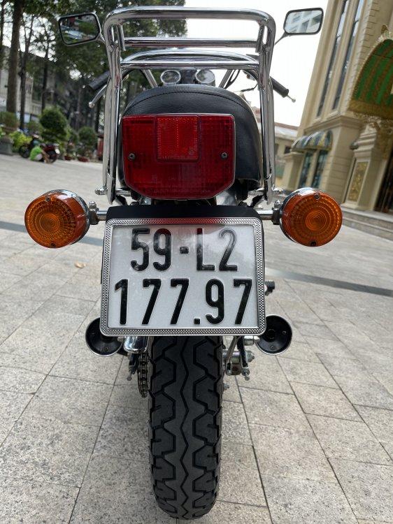 DAB77775-555C-4474-BD35-2342458B5F4E.