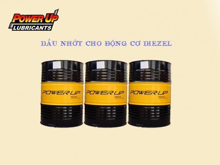 DAU-NHOT-CHO-DONG-CO-DIEZEL-15W40.