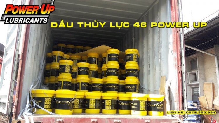 DAU-THUY-LUC-46-POWER-UP.