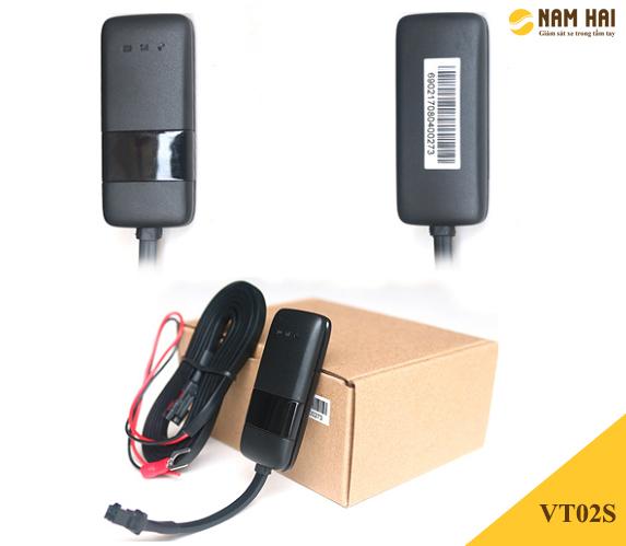 Dinh-Vi-VT02S-2.