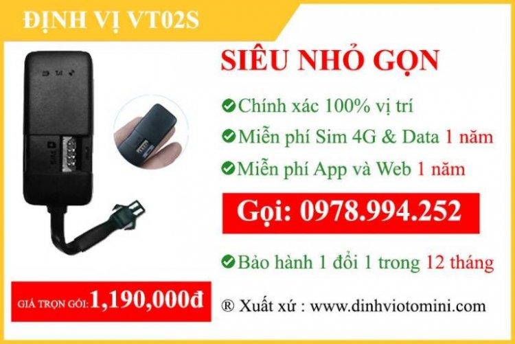 dinh-vi-vt02s-mini-2-768x514.