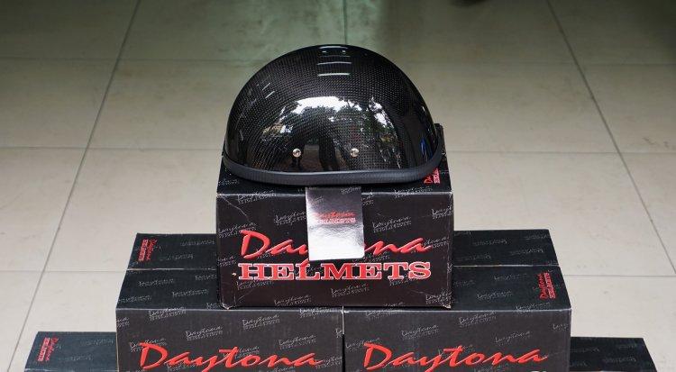 DSC06333.