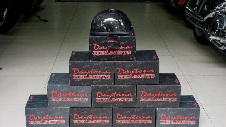 DSC06335.