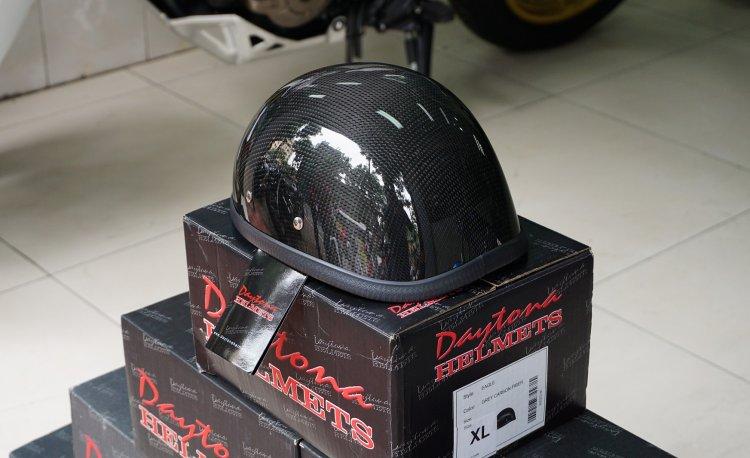 DSC06336.