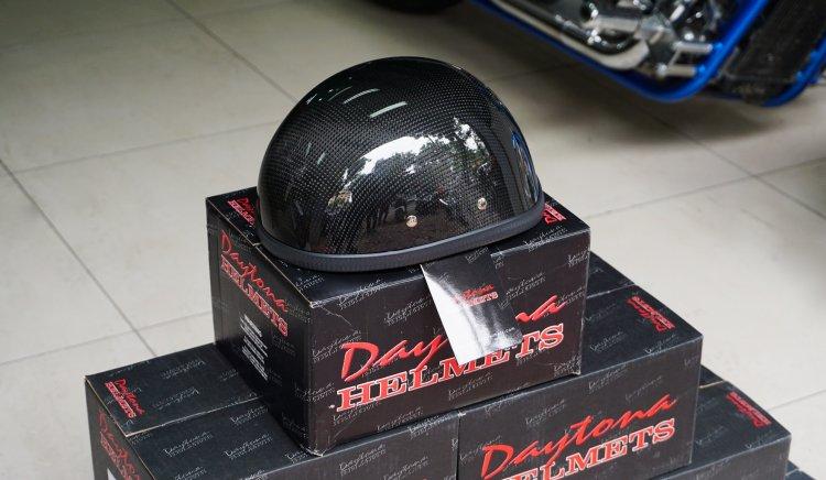 DSC06337.